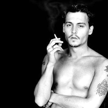 Velkan Black Johnny_depp4